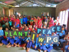 Plant Peace Project