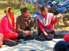 WPD Nepal women won the Local Level Elections 2017!